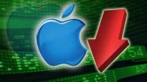 1191289032001_1752269854001_apple-q3-earnings-720x404