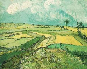 vincent-van-gogh-wheat-fields-at-auvers-under-a-clouded-sky