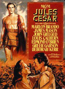 2664-b-william-shakespeare-s-julius-caesar