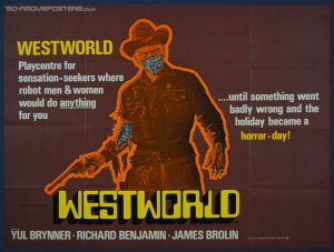 W-0007_Westworld_quad_movie_poster_l