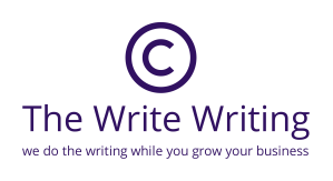www.thewritewriting.com